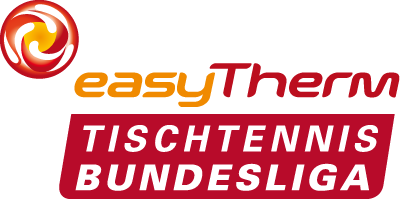 easy Therm Bundesliga